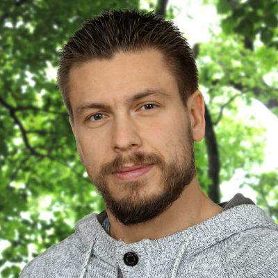 Tomasz Sawiński